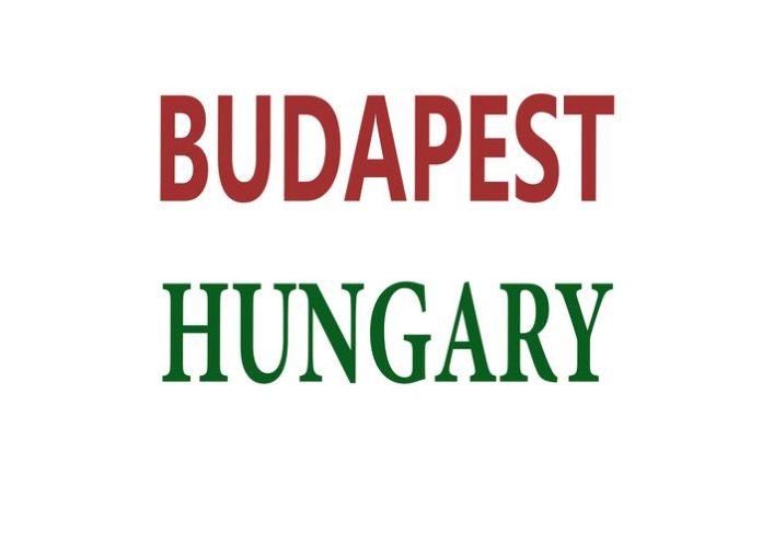 Budapest Hungary trip adviser