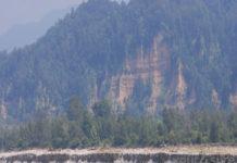 Tips for visiting corbett national park
