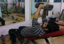 Fitness and Exercise as a Hobby