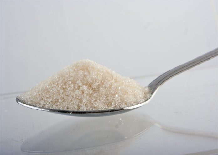 Reasons Why Too Much Sugar Is Bad for You