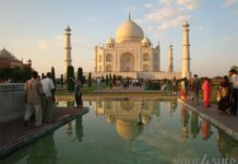 Family Tour Packages in India